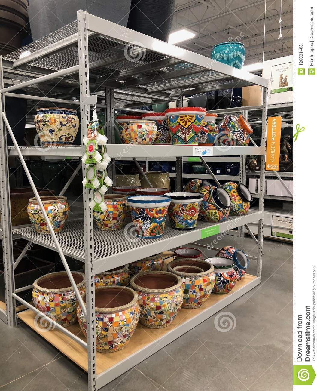 specialty kitchen stores white corner cabinet at home editorial stock photo image of 120091408 the retailer s each carry over 50 000 unique items across broad product categories store is in gilbert arizona