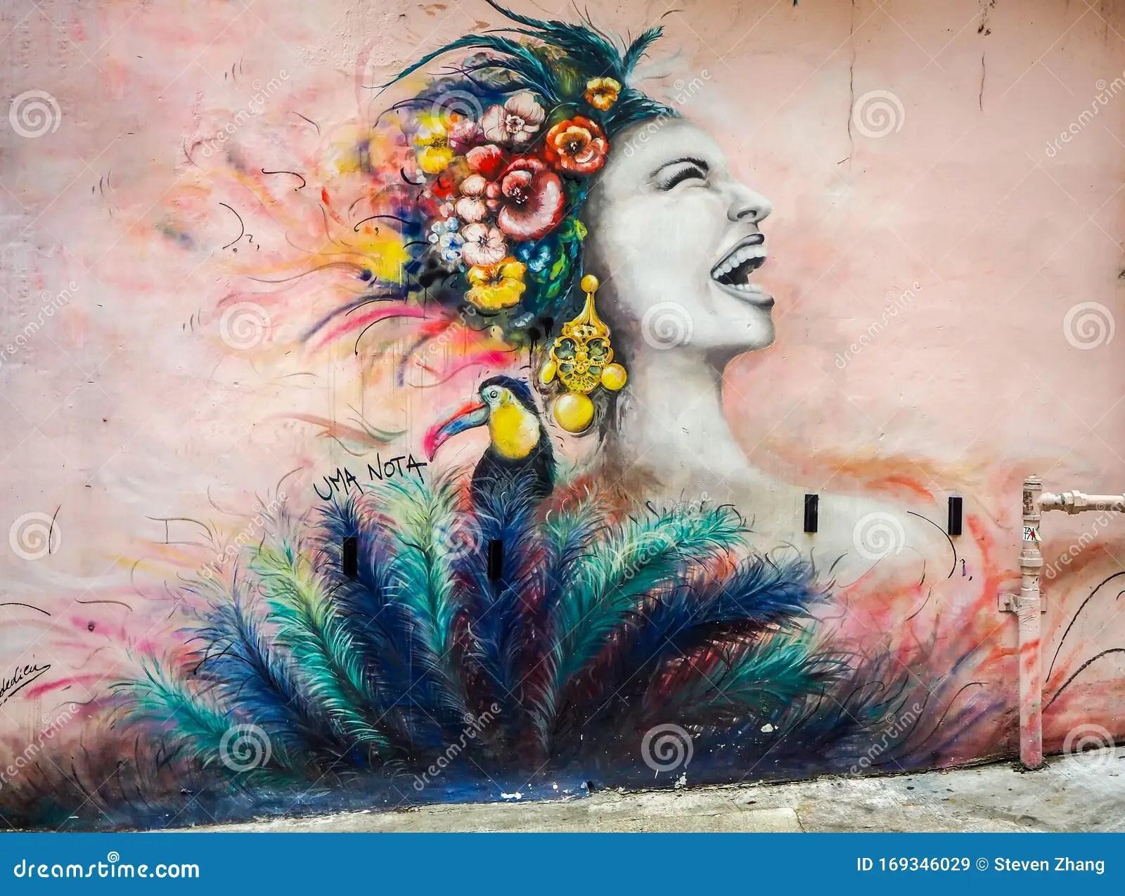Hong Kong Graffiti stock image. Image of kong. persuade - 169346029