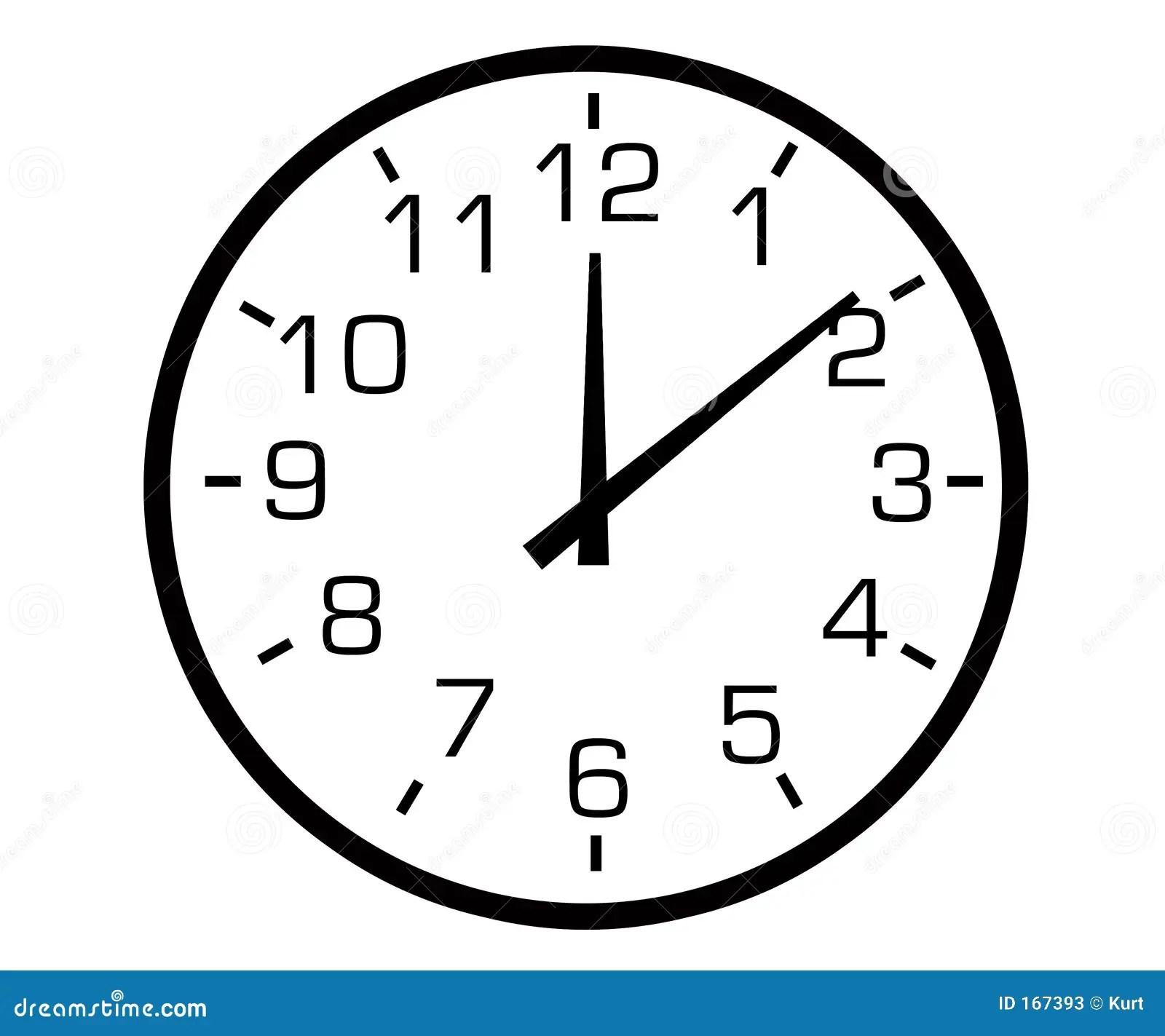 Horlogeogique Photos Stock