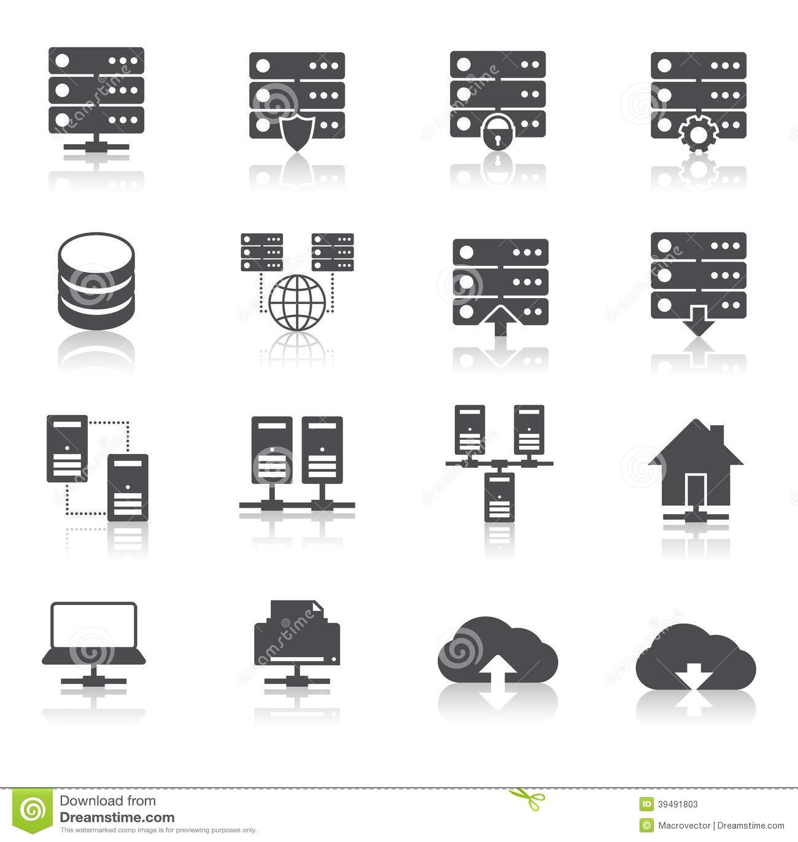 Internet Services Internet Data Center Services