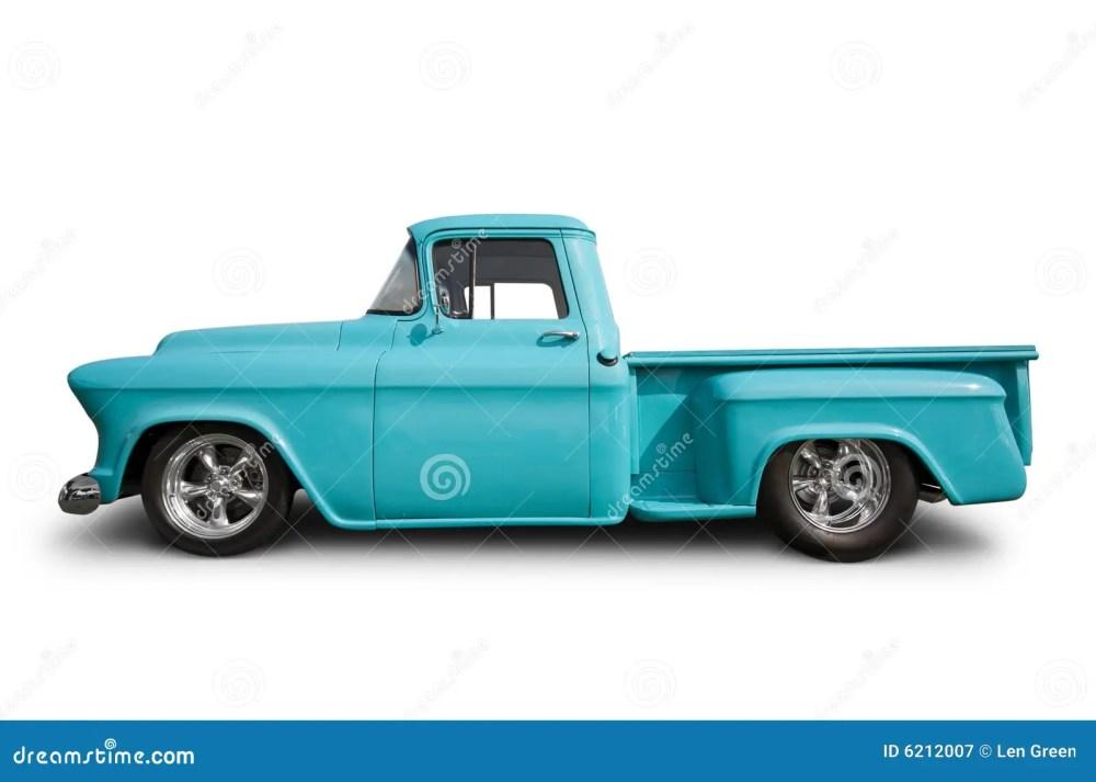 medium resolution of hot rod pick up truck