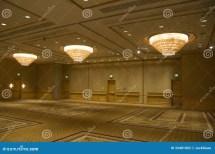 Hyatt Bellevue Grand Ballroom