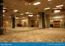 Grand Summit Hotel Ballroom