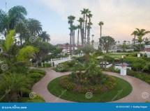 Hotel Del Coronado Editorial - 35161587