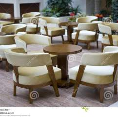 Hotel Chairs For Sale Chair Lobby And Stock Image Of Fashion