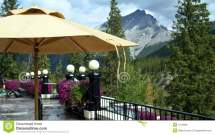 Hotel Outdoor Patio Images