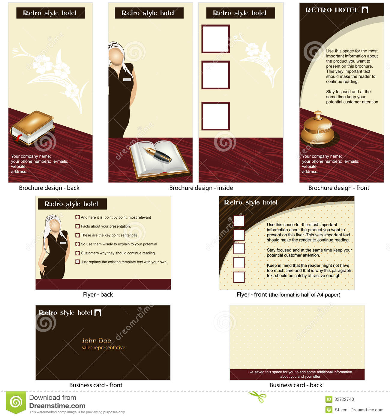 referal cover letter - cover letter resume ideas