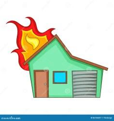 Cartoon House Fire Stock Illustrations 4 646 Cartoon House Fire Stock Illustrations Vectors & Clipart Dreamstime