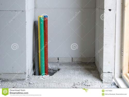 small resolution of house under construction building a fuse box in a home stock photo fuse box in your home fuse box in a home