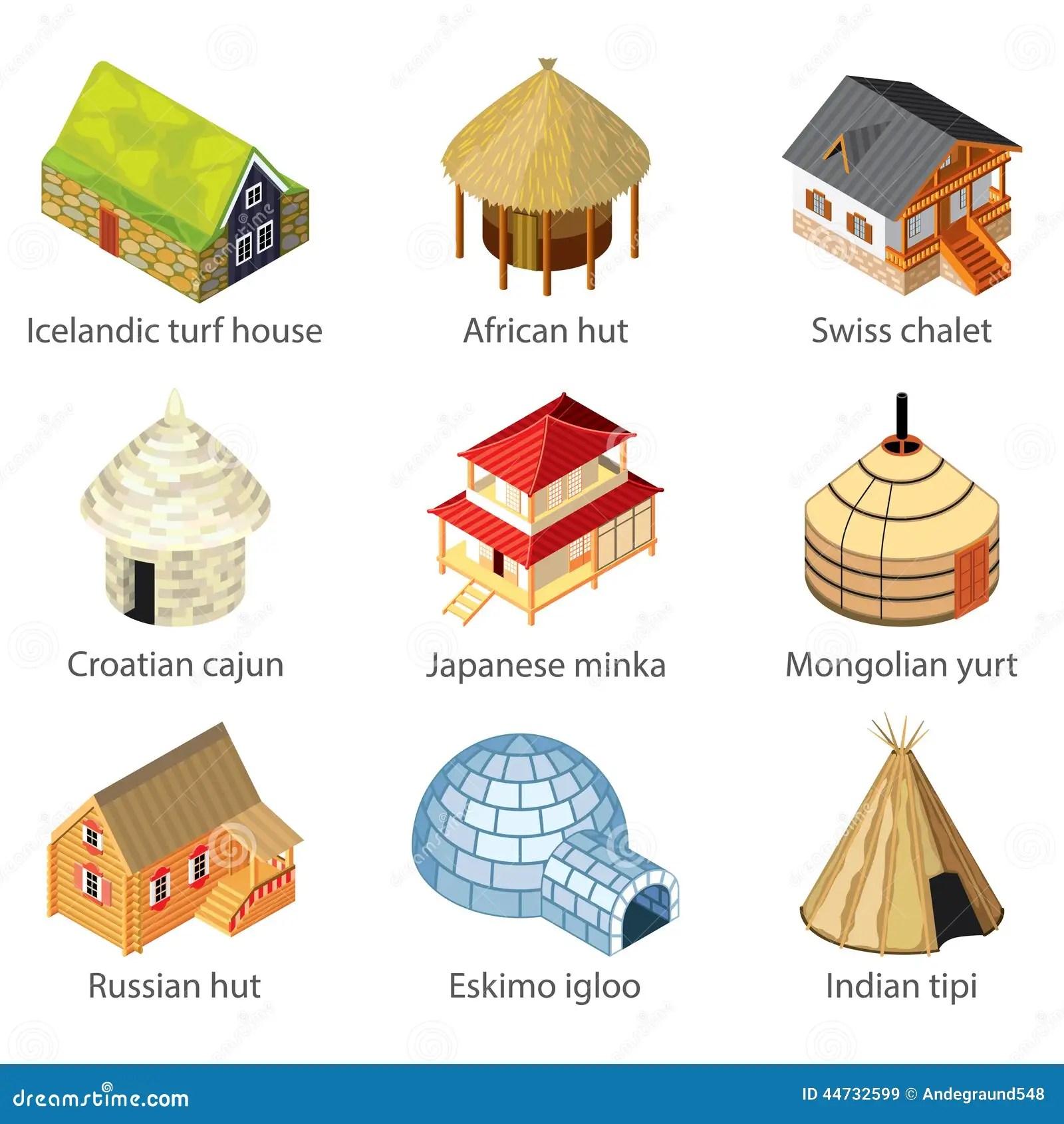 Yurt Ger