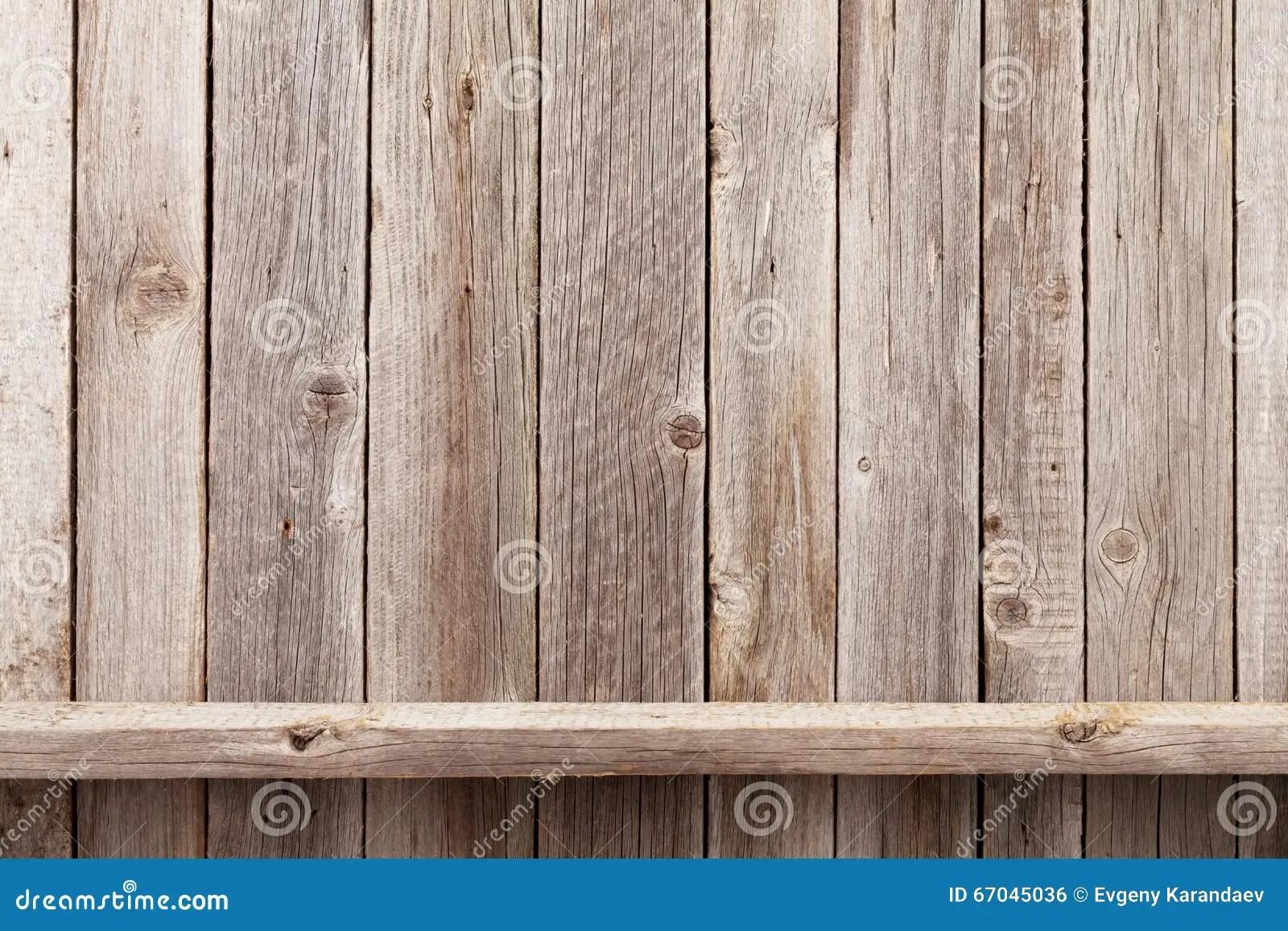 Houten Plank Voor Houten Muur Stock Foto  Afbeelding