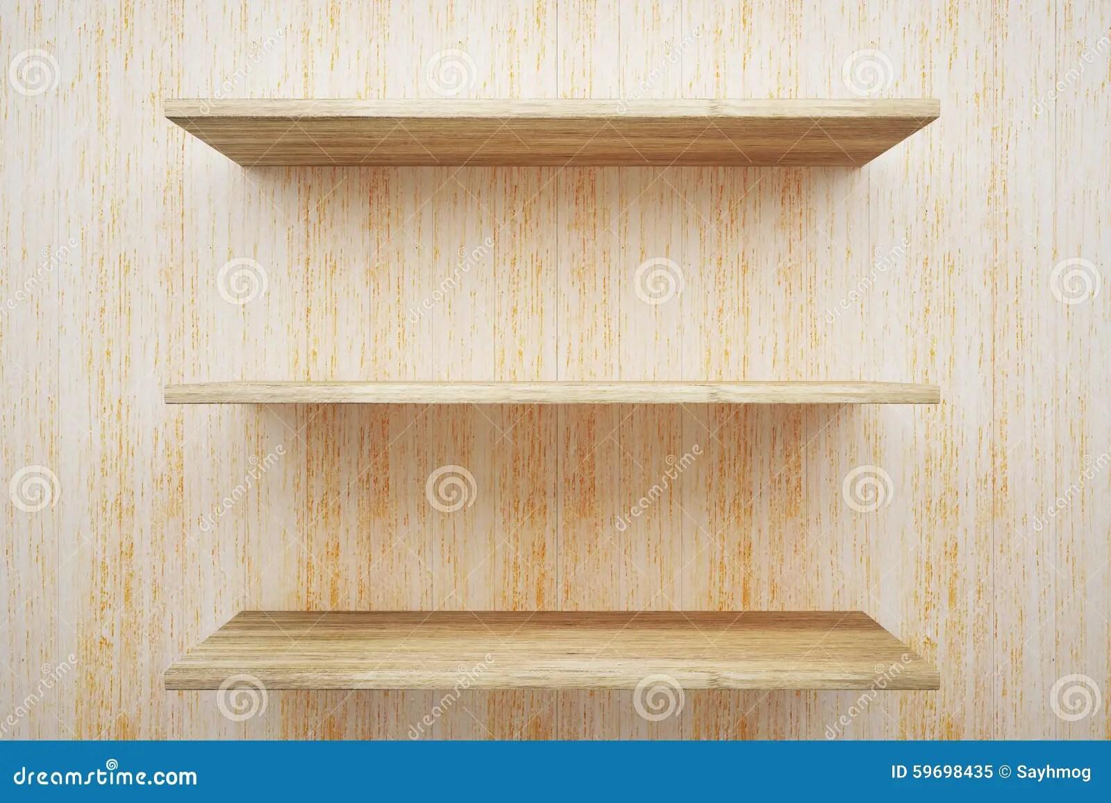 Muur Van Houten Planken.Houten Planken Aan De Muur Rustieke Houten Wand Plank Handdoek