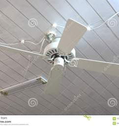 how not to install a ceiling fan [ 1300 x 957 Pixel ]