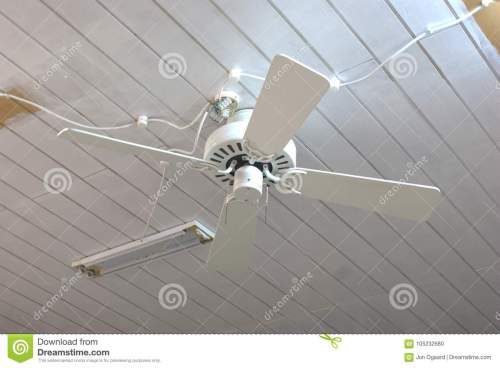 small resolution of how not to install a ceiling fan
