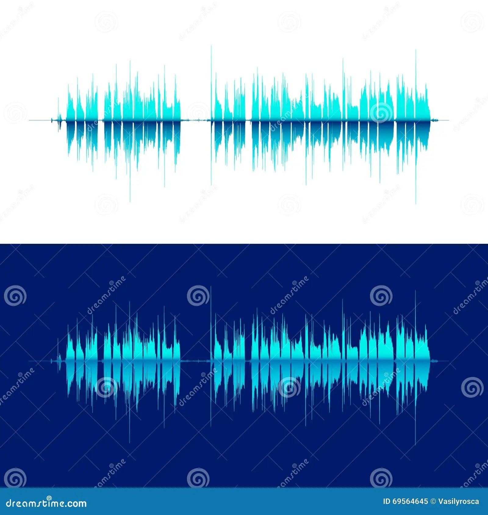 歌曲的音頻信號,人的聲音與音樂的頻率范圍各是多少?