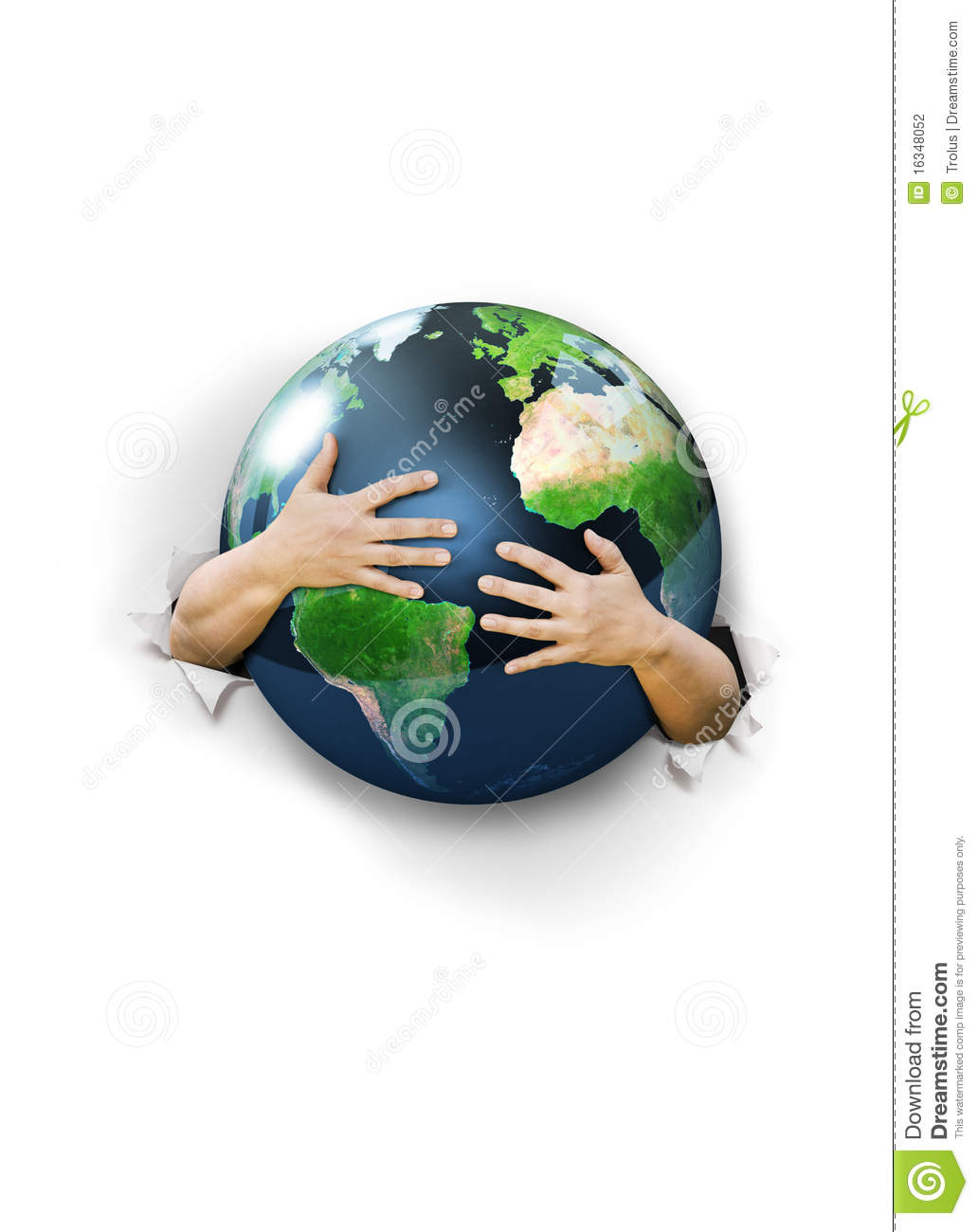 http://thumbs.dreamstime.com/z/hug-earth-16348052.jpg