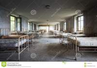 93+ Creepy Abandoned Living Room - Abandoned Room DAZ ...