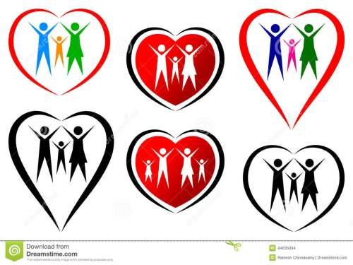 small resolution of love clipart image