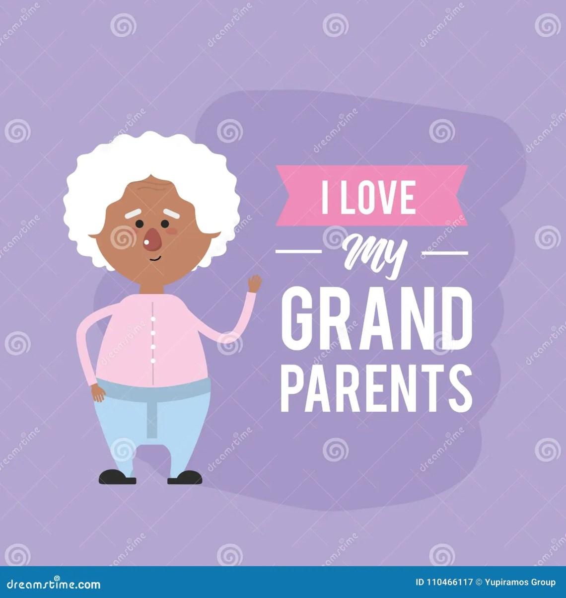 Download Love My Grandkids Svg - Layered SVG Cut File