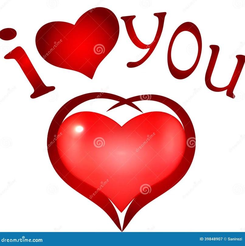 I Love You Images Gift Djiwallpaper