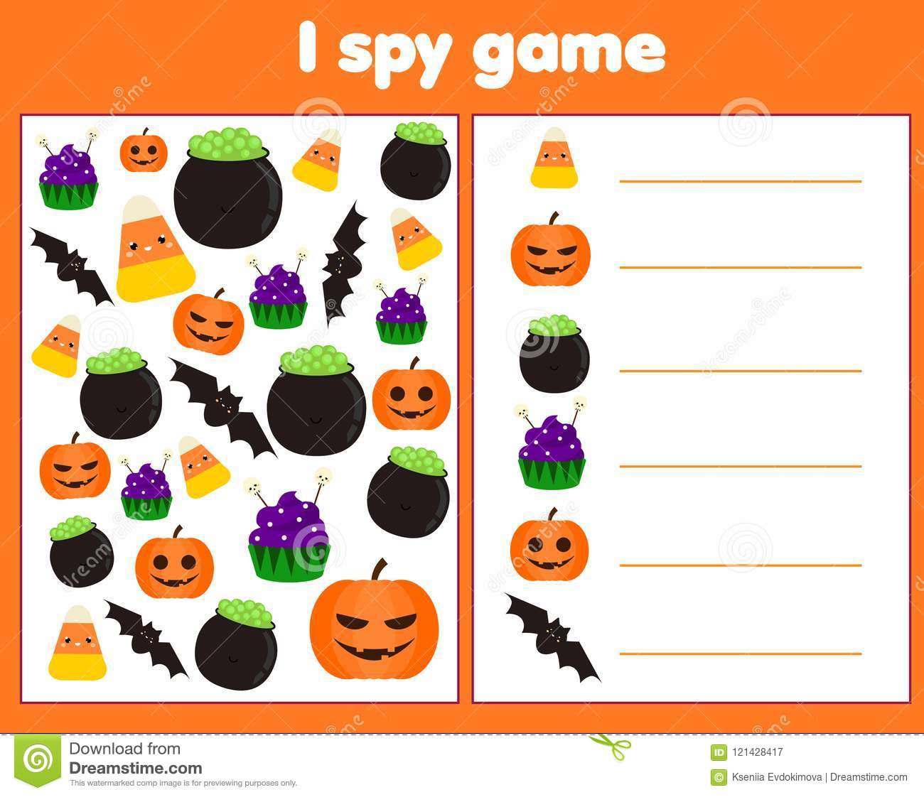 Halloween I Spy Bundle Pack Halloween Special And Walkthrough I Spy Spooky Mansion Halloween