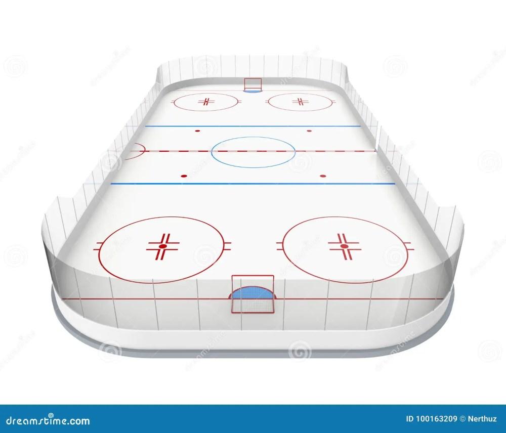 medium resolution of empty hockey rink diagram wiring diagram centreice hockey rink isolated stock illustration illustration of areaice hockey
