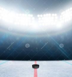 empty ice rink designtube ice arena empty ice hockey rink cartoon vector [ 1119 x 1300 Pixel ]