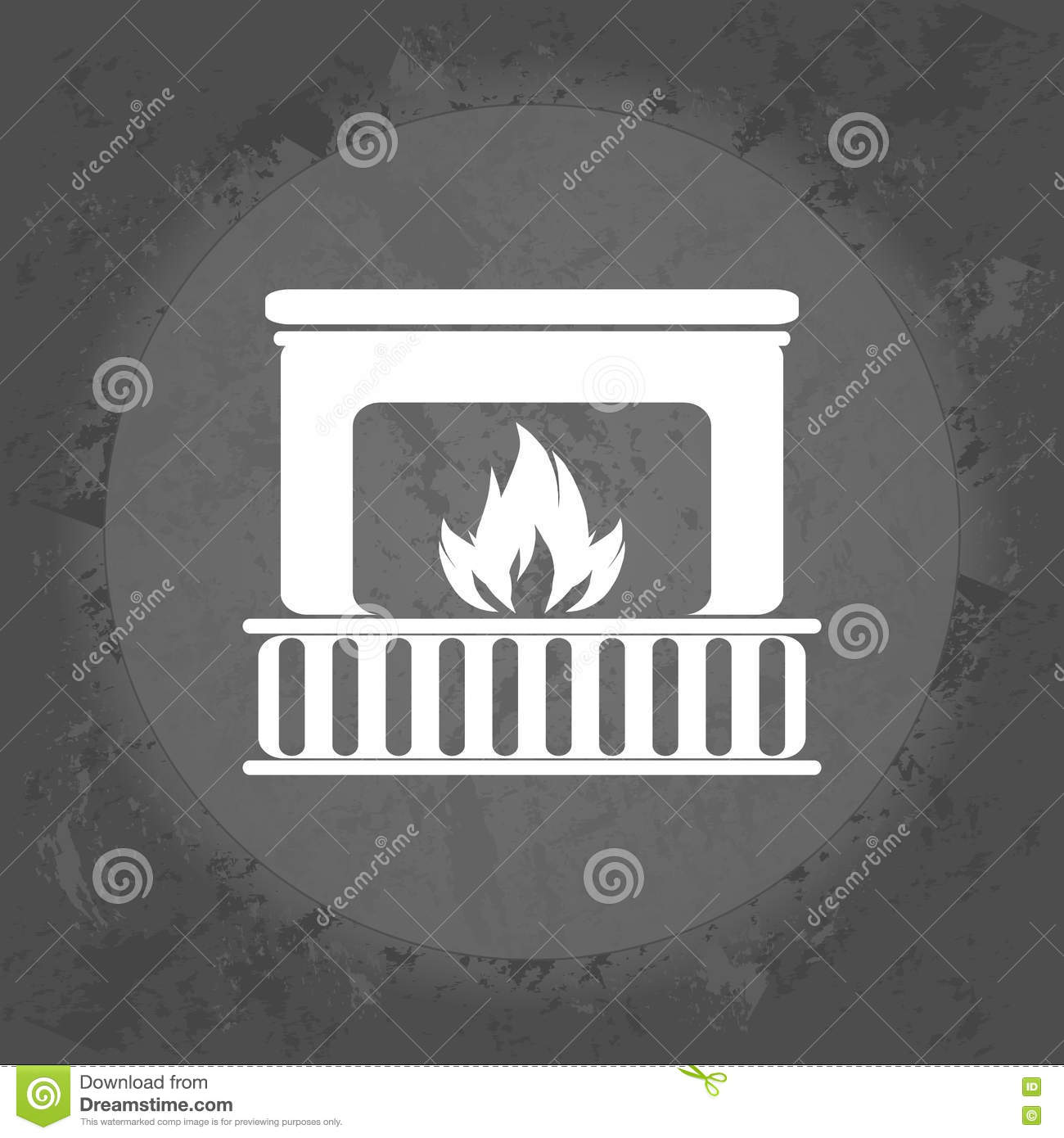 Warmth Cartoons Illustrations Amp Vector Stock Images