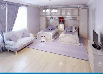 Dipingere Camera Da Letto Lilla : Camera da letto neoclassica camera da letto classica stilema la
