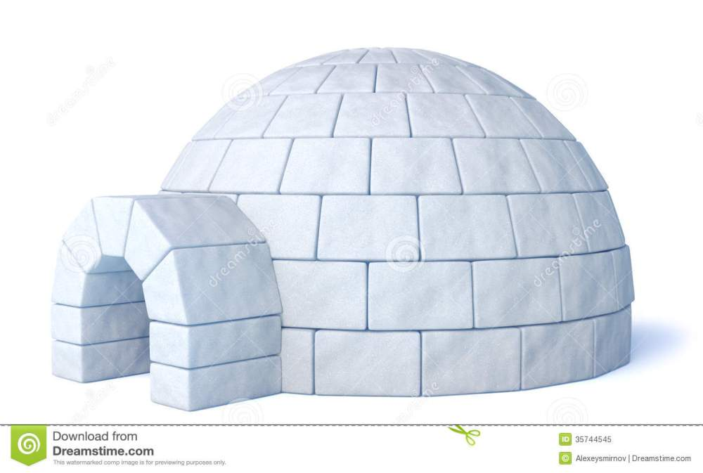medium resolution of igloo isolated stock illustrations 709 igloo isolated stock illustrations vectors clipart dreamstime