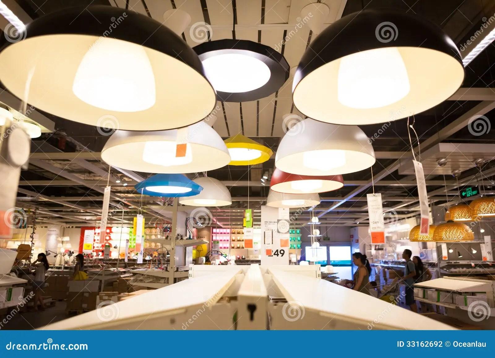 https nequbyruvadoty schmidt grafikdesign com business plan for retail boutique supplies 50325hs html