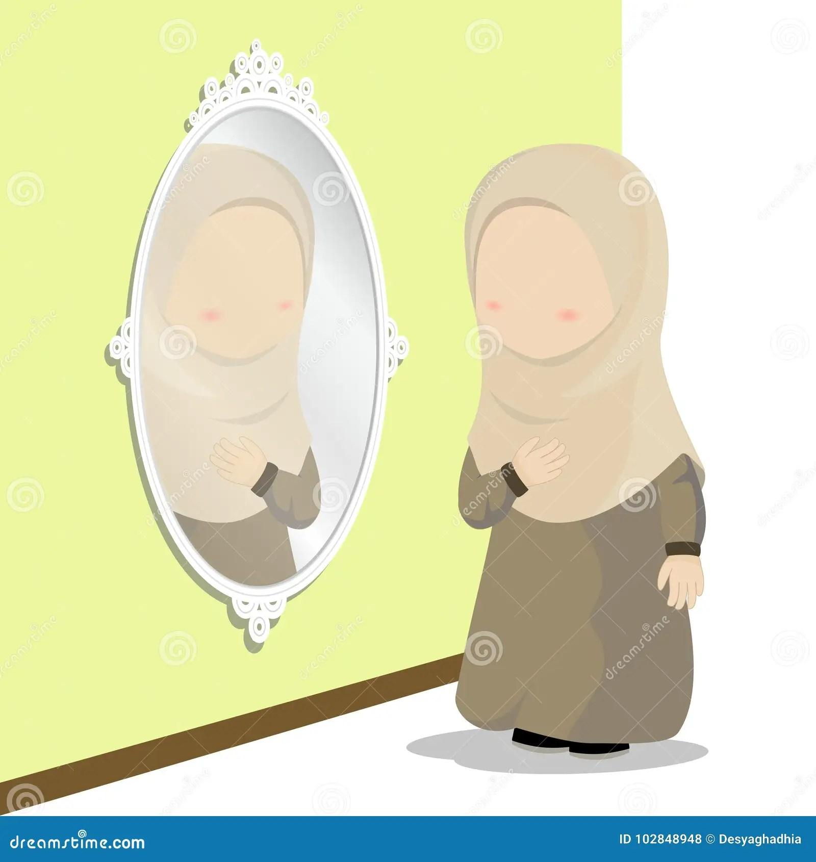 Nella giornata internazionale dell'emoji, ecco la mia intervista alla 16enne che ha creato l'emoji con l'hijab. Cartoon Girl Face Mirror Stock Illustrations 1 276 Cartoon Girl Face Mirror Stock Illustrations Vectors Clipart Dreamstime