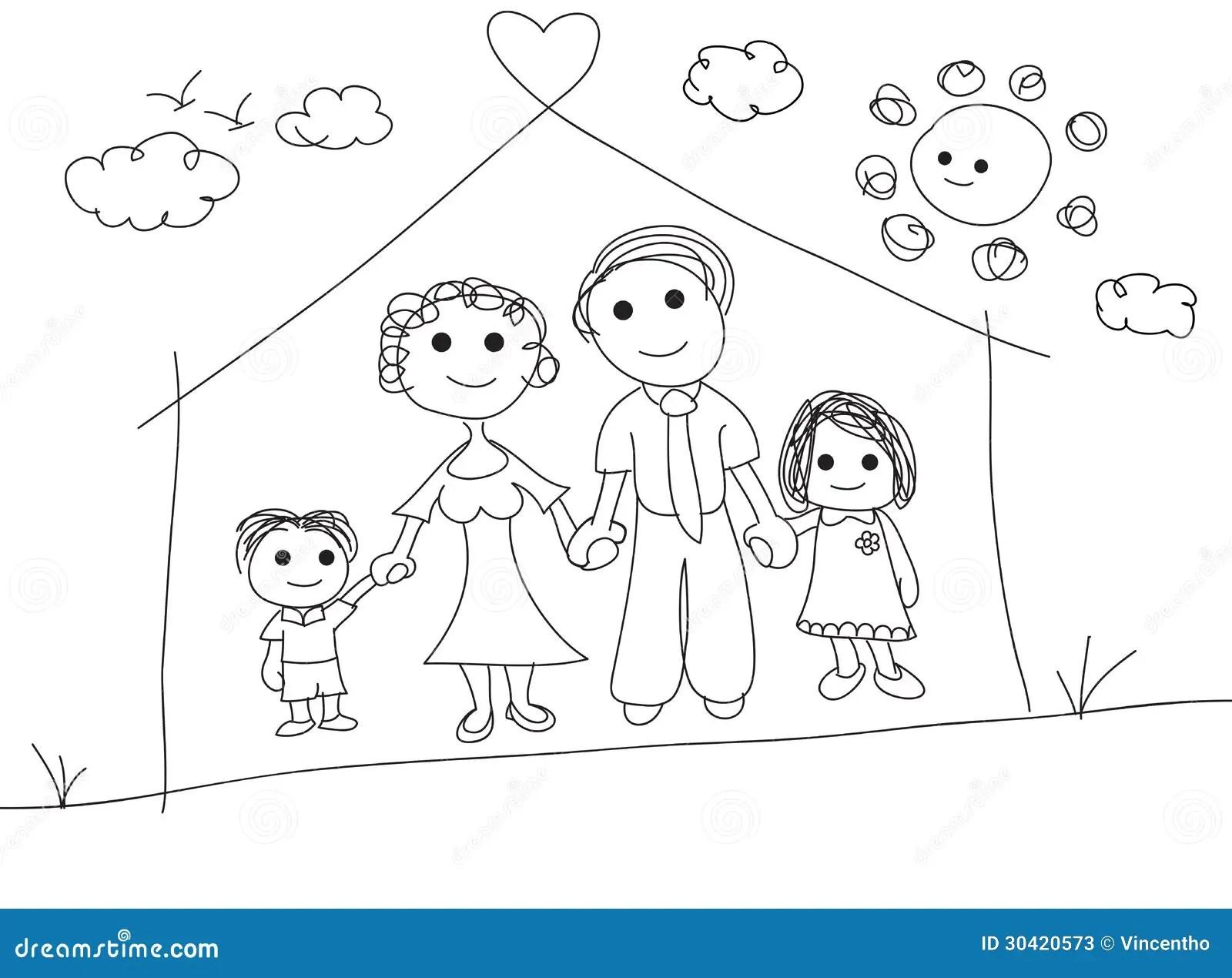 Grandma S Garden Worksheet