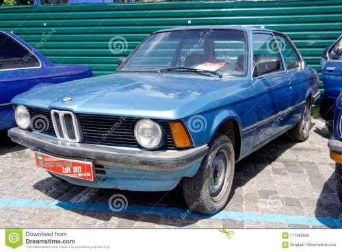 small resolution of imagen com n automotriz del vintage de bmw e21 315