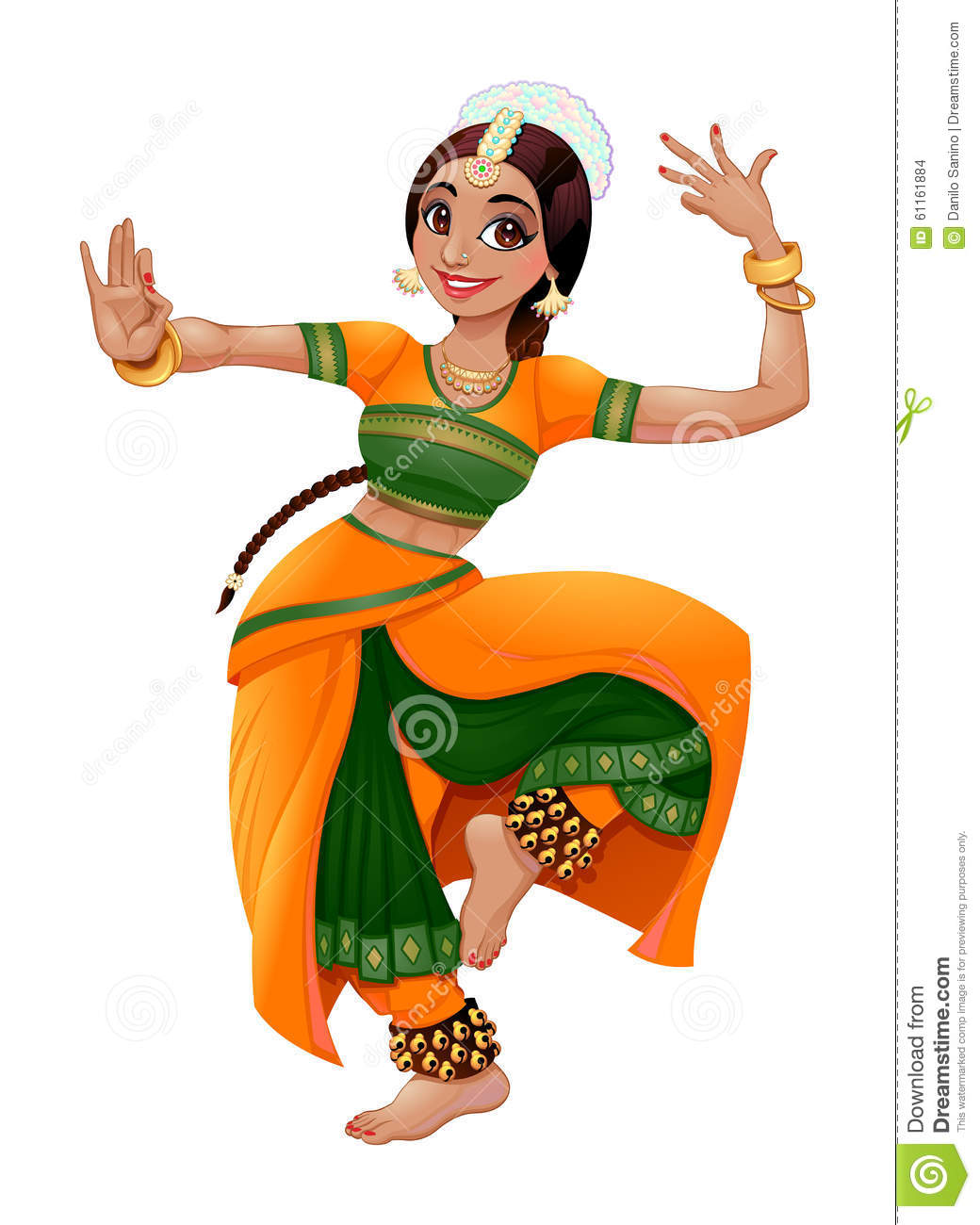 Funny Indian Dance Download : funny, indian, dance, download, Indian, Dancer, Stock, Illustrations, 3,311, Illustrations,, Vectors, Clipart, Dreamstime