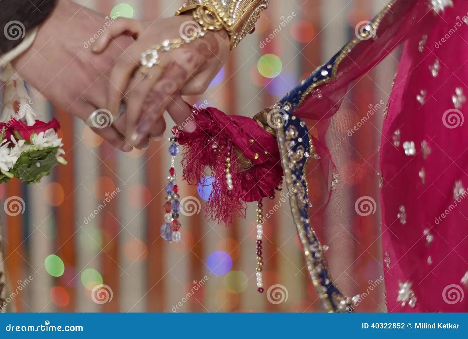 Image Result For Hindu Wedding Dresses Bride