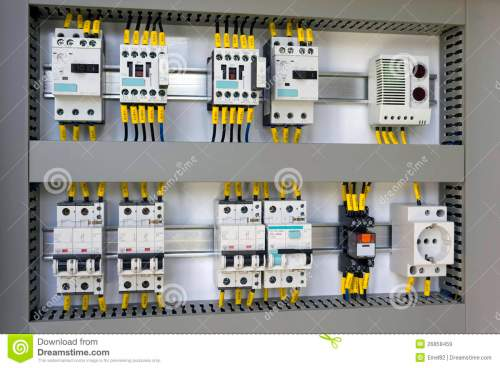 small resolution of industrial electrical equipment