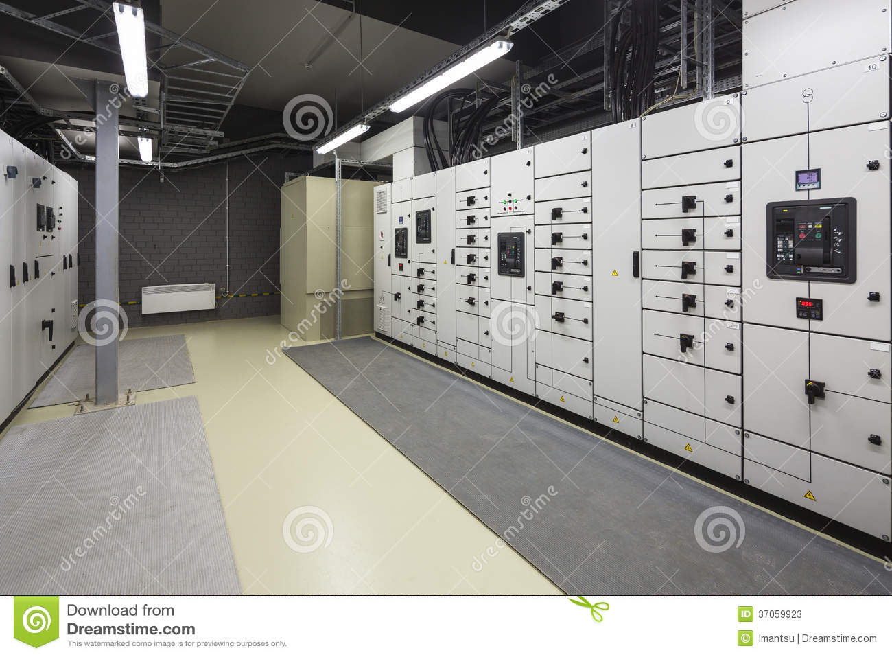 Old Electrical Wiring Style Free Download Wiring Diagrams Pictures