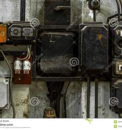 fuse box wall wiring library fuse relay box fuse box wall [ 1300 x 988 Pixel ]
