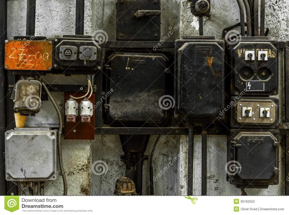 medium resolution of fuse box wall wiring library fuse relay box fuse box wall