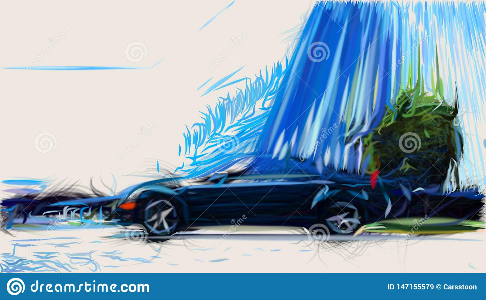 hight resolution of 2005 infiniti g35 coupe id 3805 drawing fast car with beautiful bright colors lines and create this awesome automobile design