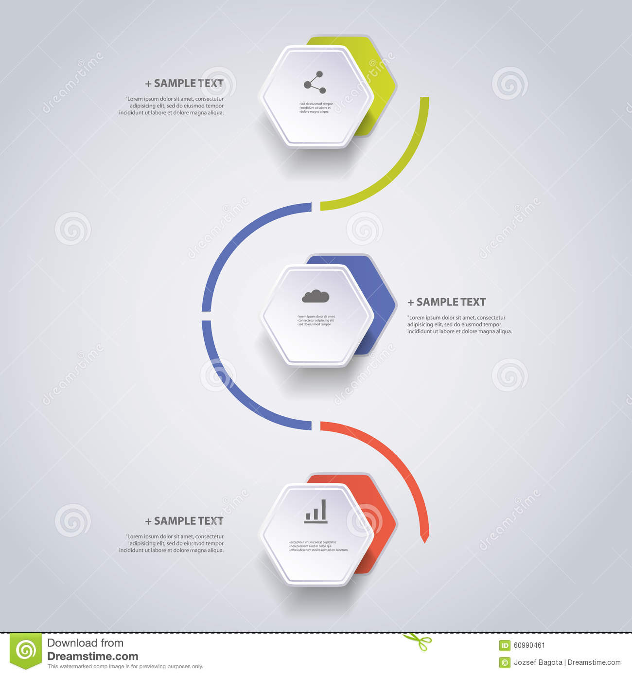 flow diagram beautiful design wiring for kenwood ddx374bt infographic concept chart timeline with