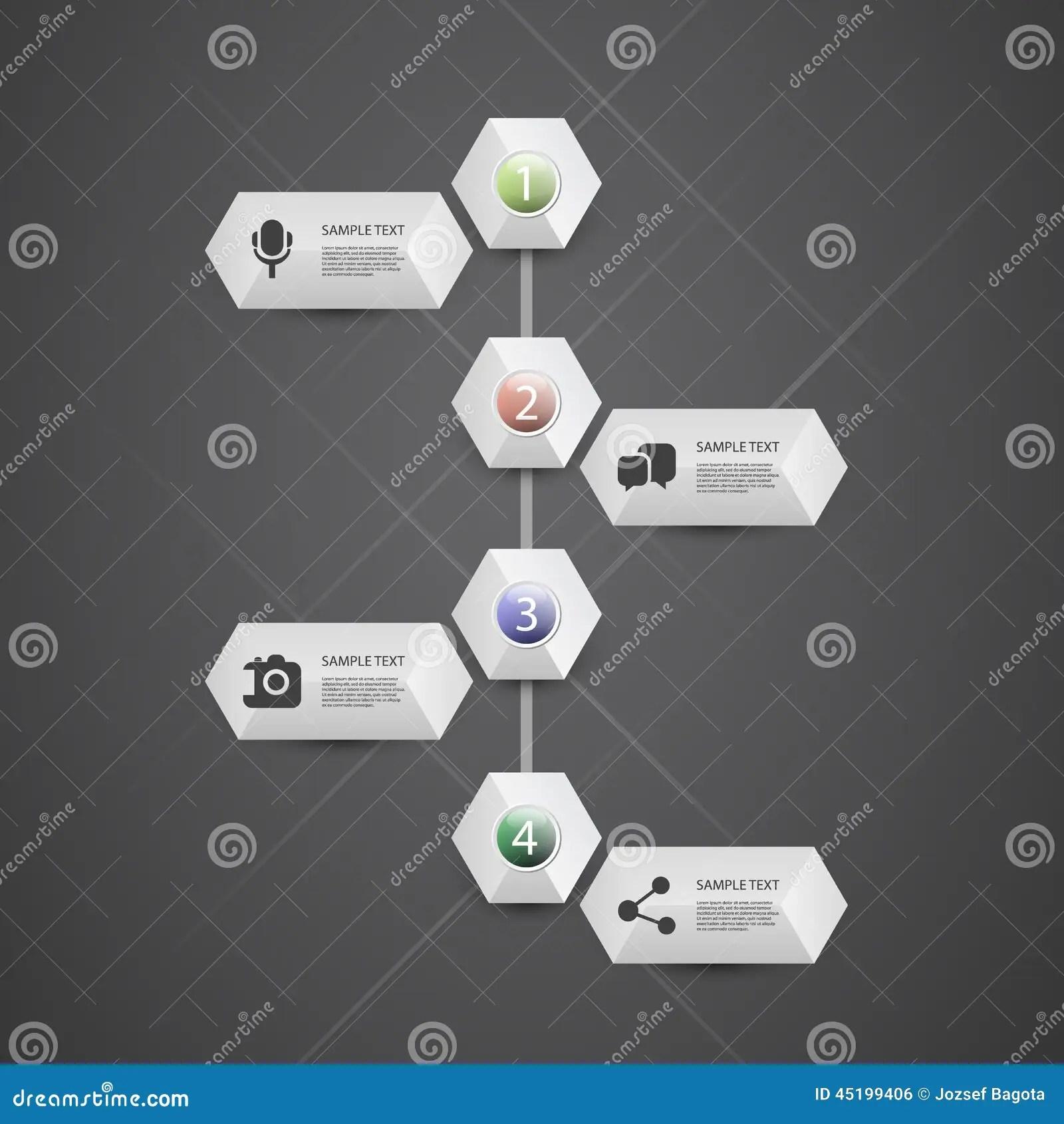 what are bubble diagram wolf parts infographic concept - flow chart design timeline stock photo image: 45199406