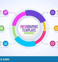 infographic business marketing timeline design vector presentation template strategy graph design idea chart annual report  [ 1600 x 959 Pixel ]