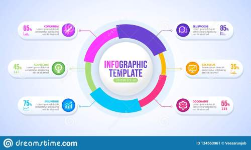 small resolution of infographic business marketing timeline design vector presentation template strategy graph design idea chart annual report