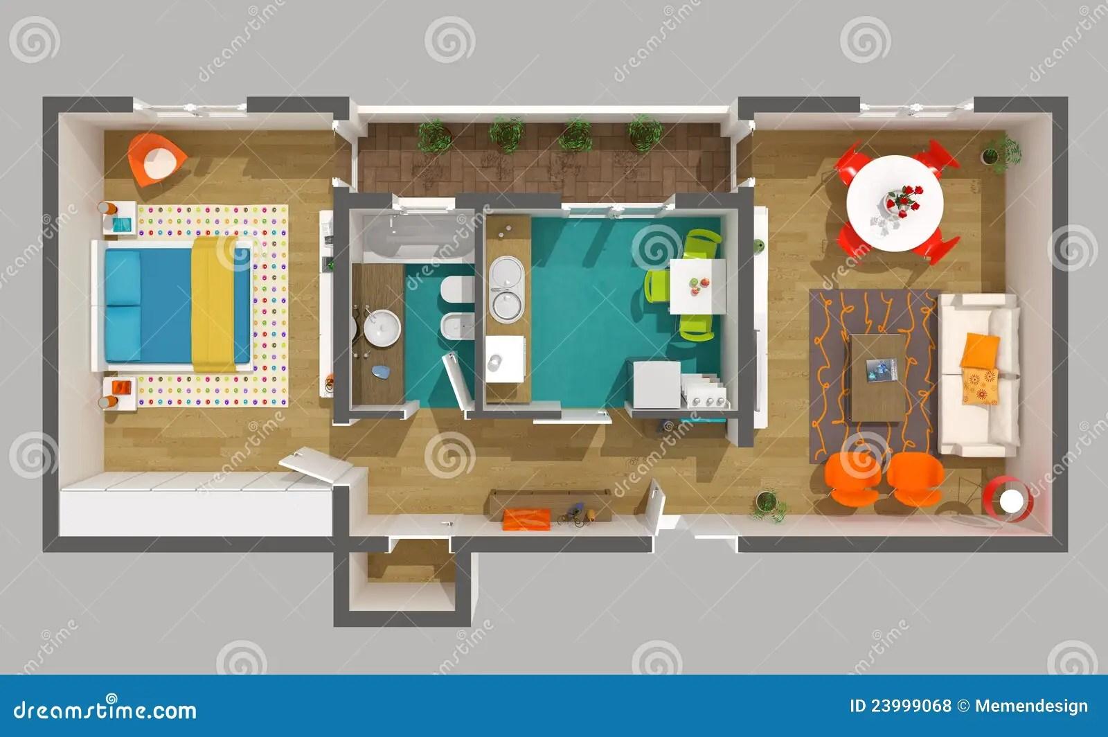 Architect 3d ultimate v17 free download for Innenarchitektur wo studieren