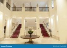 Inside Adlon Hotel Berlin
