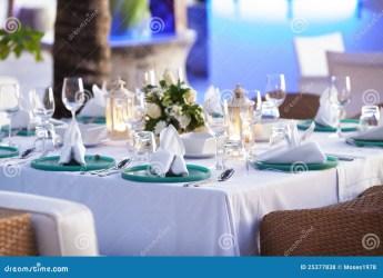 inside restaurant luxury outdoor preview
