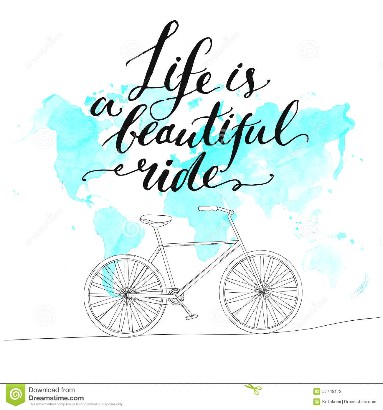 Albert Einstein Quotes Imagination Is More Important Than Knowledge Wallpaper Inspirational Quote Life Is A Beautiful Ride Stock