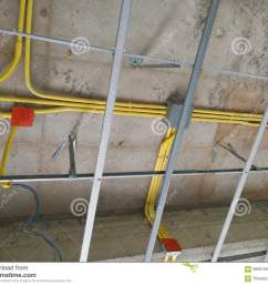 house wiring for ceiling wiring diagram lyc house wiring for ceiling fan house wiring for ceiling [ 1300 x 1065 Pixel ]
